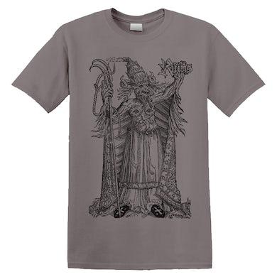 RUINS - 'Demon Priest' T-Shirt