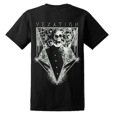 'Vexation' T-Shirt