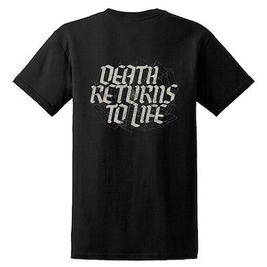 THE BLACK DAHLIA MURDER - 'Removal' T-Shirt