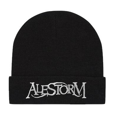 ALESTORM - 'Logo' Beanie