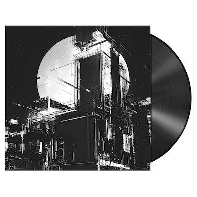 PERTURBATOR - 'New Model' LP (Vinyl)
