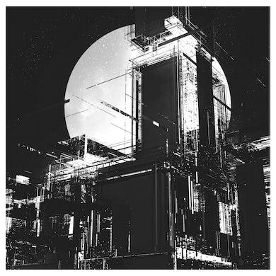 PERTURBATOR - 'New Model' CD