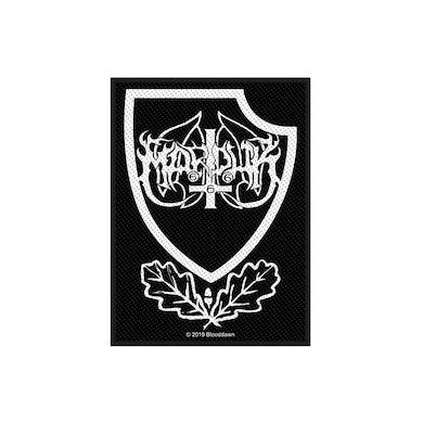 MARDUK - 'Panzer Crest' Patch