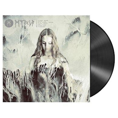 MYRKUR - 'Myrkur' LP (Vinyl)