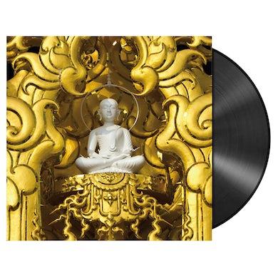 'Catharsis' LP (Vinyl)