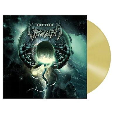 'Omnivium' 2xLP (Vinyl)