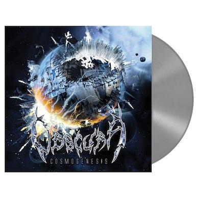 'Cosmogenesis' LP (Vinyl)