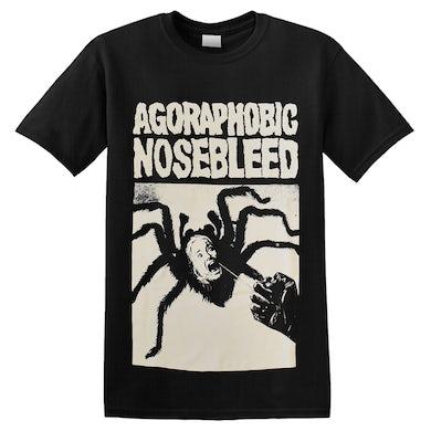 'Spider Woman' T-Shirt