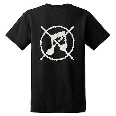 NAPALM DEATH - 'Campaign For Musical Destruction' T-Shirt