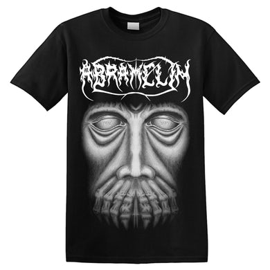 ABRAMELIN - 'The Mage' T-Shirt