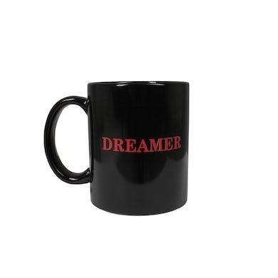 Thomas Stenström Dreamer Cup Black