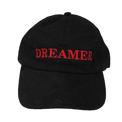 Thomas Stenström DREAMER DAD CAP