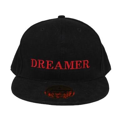 Thomas Stenström DREAMER FLAT CAP