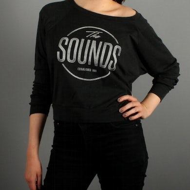 The Sounds Raglan