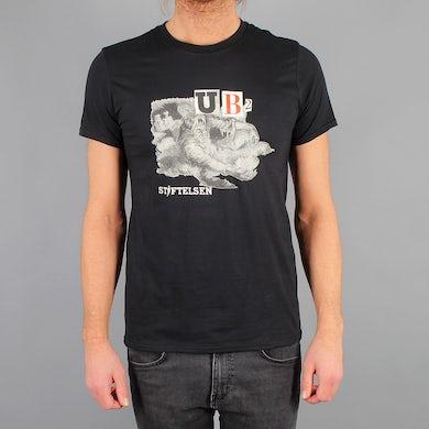 Stiftelsen UB2 T-shirt