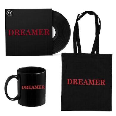 Thomas Stenström Dreamer - Bundle Kit