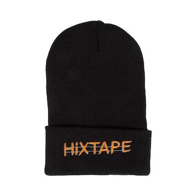 HiXTAPE Logo Carhartt Beanie