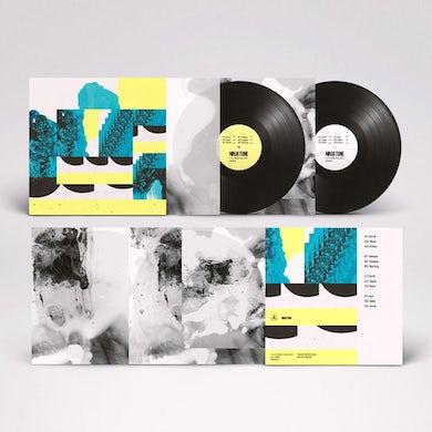 Bicep BICEP (ALBUM) - 2LP (Vinyl)