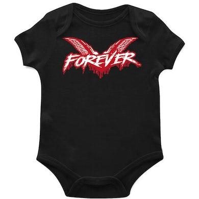 Cock Sparrer - Forever - Onesie