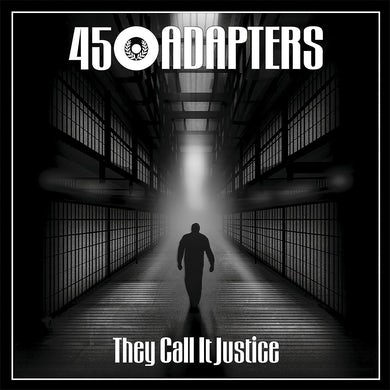 They Call It Justice 7''