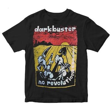 No Revolution - T-Shirt
