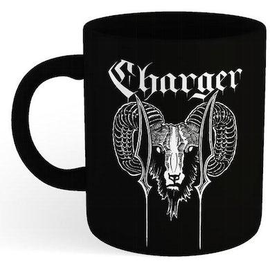 Charger - Ram - Mug