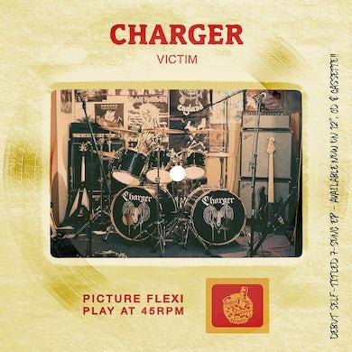 Charger - Victim Picture Slide Flexi