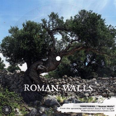 Territories - Roman Walls Flexi