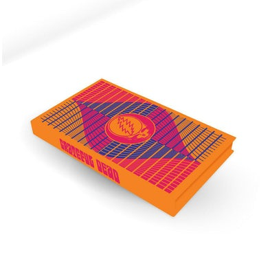 Grateful Dead - Origins (Deluxe Edition)