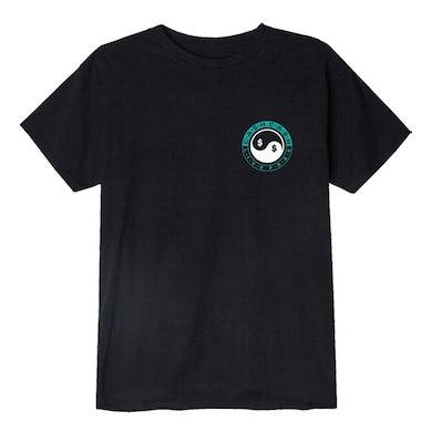 Cash Cash Live Free T-Shirt