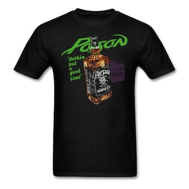 Poison  Drinks T-Shirt