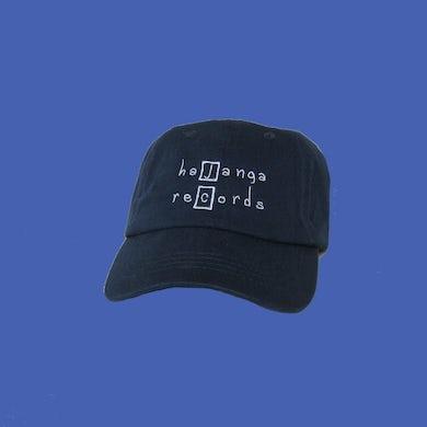 Jacob Collier Hajanga Records Hat