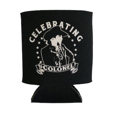 Shooter Jennings Celebrating Colonel Koozie