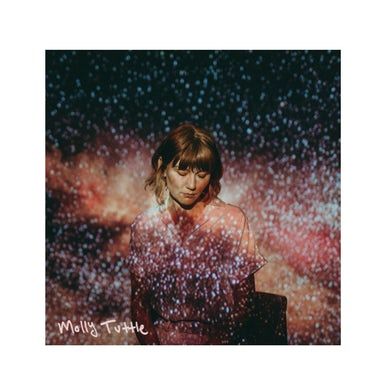 Molly Tuttle IN SPACE POSTER