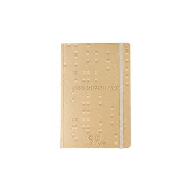 Big Sean Deep Reverence Notebook