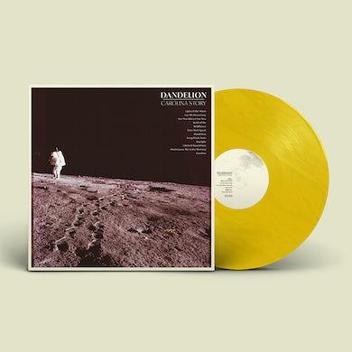 Dandelion Vinyl