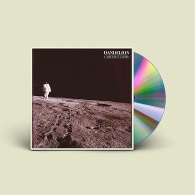Dandelion CD