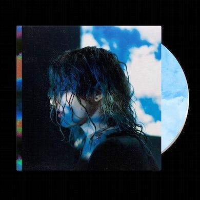 Mothica Blue Hour CD