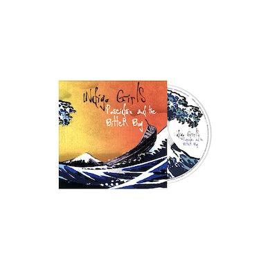 Indigo Girls - Poseidon And The Bitter Bug CD
