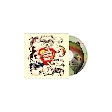 Indigo Girls - Beauty Queen Sister CD