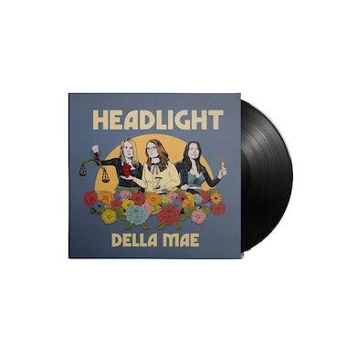 Headlight Vinyl LP