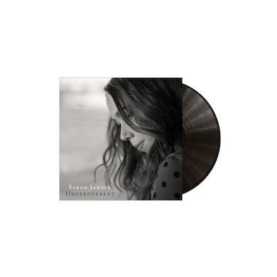 Undercurrent Vinyl LP