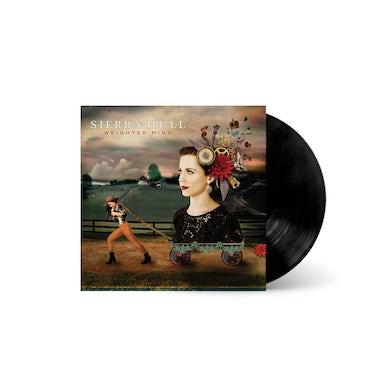 Weighted Mind Vinyl LP