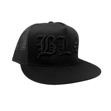 Black Label Society Test Product