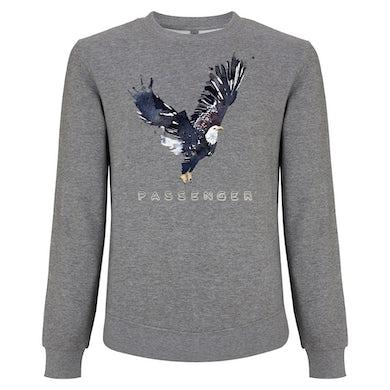 Passenger Runaway | Eagle Sweatshirt