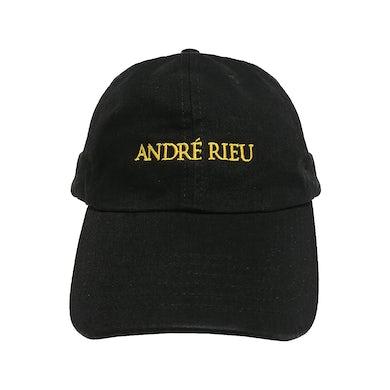 ANDRÉ RIEU Ball Cap