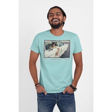 JACKSON BROWNE 1974 Car T-Shirt