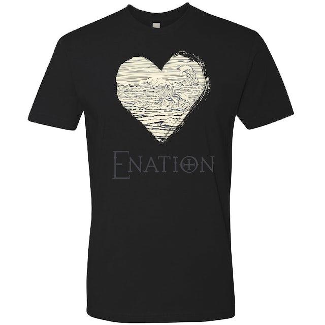Enation