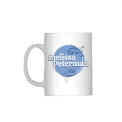 Melissa Peterman Coffee Mug