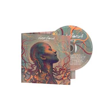 SOURCE CD